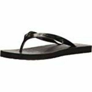 Coach high quality flip flops!